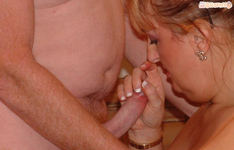 suker sex chatt