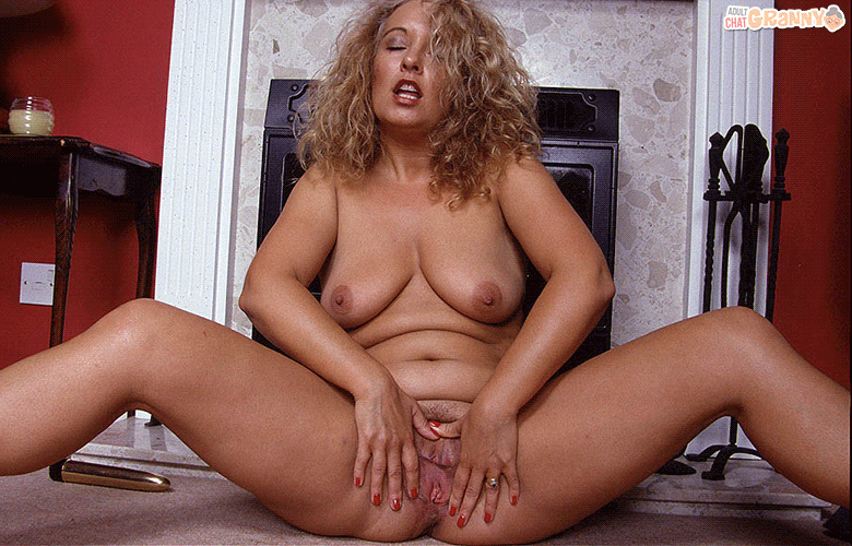 agree, blonde with shaved pussy right! think, what good