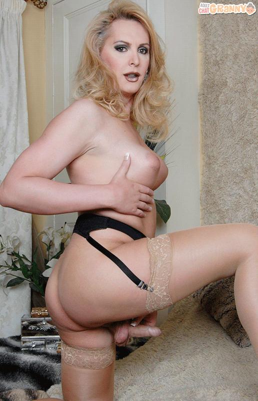 from Jayden transgender adult chatrooms